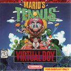 Marios tennis english cover.jpg