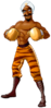 SSBU Great Tiger Spirit.png