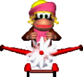 Dixie Model - Diddy Kong Pilot 2001.png