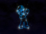 Mp4 Luigi constellation.png