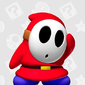 Play Nintendo Shy Guy Profile.png