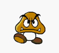 SMBDX Goomba Pic.png