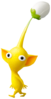 SSBU Yellow Pikmin Spirit.png