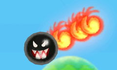 Flame Chomp 3DS.jpg