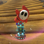 MK8 Shy Guy Bike Trick2.png