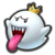 MKT Icon KingBoo.png