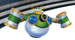 Megahammer Artwork - Super Mario Galaxy 2.png