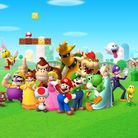Nintendo Online Jigsaw Puzzle Game preview.jpg