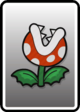 PMCS Fire Piranha Plant Card.png