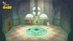 SM3DW World 5-tent.png