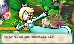mario rosalina wwwpixsharkcom images galleries with