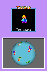 Where's Wario.png