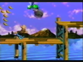 DKC3 Lakeside Limbo Beta 2.png