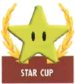 MKSC Star Cup Artwork.png