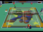 MT64 Mario and Luigi court.png