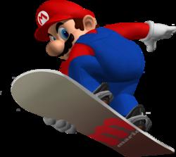 User talk:Baby Luigi/Archive 8