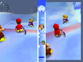 Mario Party 2 Filet Relay.png