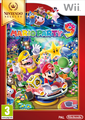 Mario Party 9 Nintendo Selects EUR.png