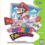 Fundamentals Of Game Design Rd Edition