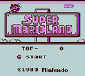 SML Super Game Boy Color Palette 4-F.png