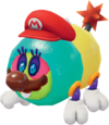 SMO Tropical Wiggler Capture.png