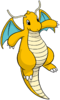 SSBU Dragonite Spirit.png