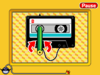 WarioWare DIY Winding Up.png