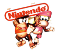 Diddy Dixie Nintendo Logo.png