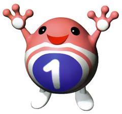 Miss Warp Super Mario Wiki The Mario Encyclopedia