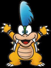 Mfgg Mario Fan Games Galaxy