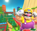 MKT Icon RockRockMountainT3DS Wario.png