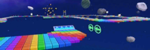 MKT Icon SNES Rainbow Road R.png