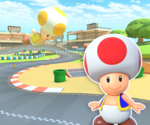 MKT Icon ToadCircuit3DS.png