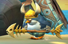 Papa Painguin closeup.png