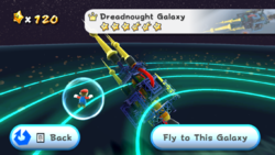 SMG Dreadnought Galaxy.png