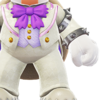 SMO Bowser's Tuxedo.png
