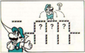 Super Mario Bros. (Game and Watch) - Instruction 3.png