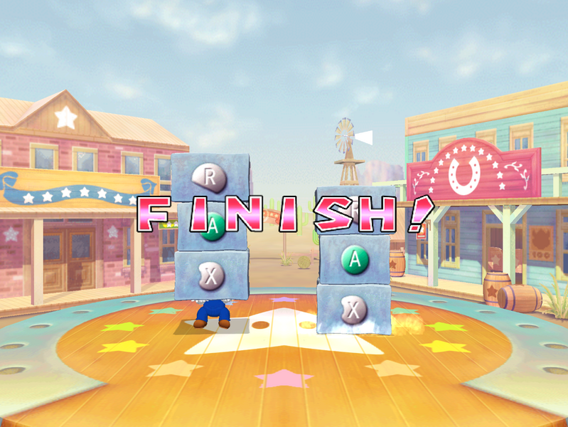 File:Wario's Button Mashed Party 5.png