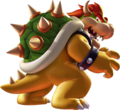 Mario Kart 8  120px-BowserNSMBU