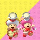 Captain Toad Funny Soundboard preview.jpg