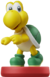 Koopa Troopa Amiibo Artwork.png