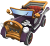 MKT Icon GhostRide.png