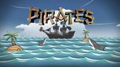 My top 10 Game and Wario games  170px-PiratesGameWariotitlescreen