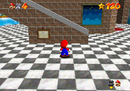 SM64 Gallery Room.png