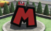 SMO The Letter M.png