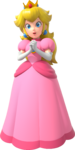 SuperMarioParty Peach 2.png