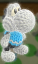 Wii Fit Trainer Yoshi.png