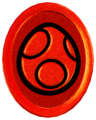 YCW Red Coin.png