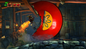 9.10.13 Screenshot10 - Donkey Kong Country Tropical Freeze.png