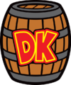 Barrel - 2D art.png